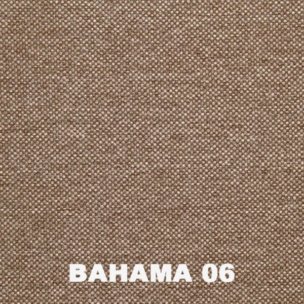 bahama_06