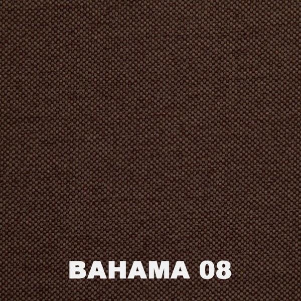 bahama_08