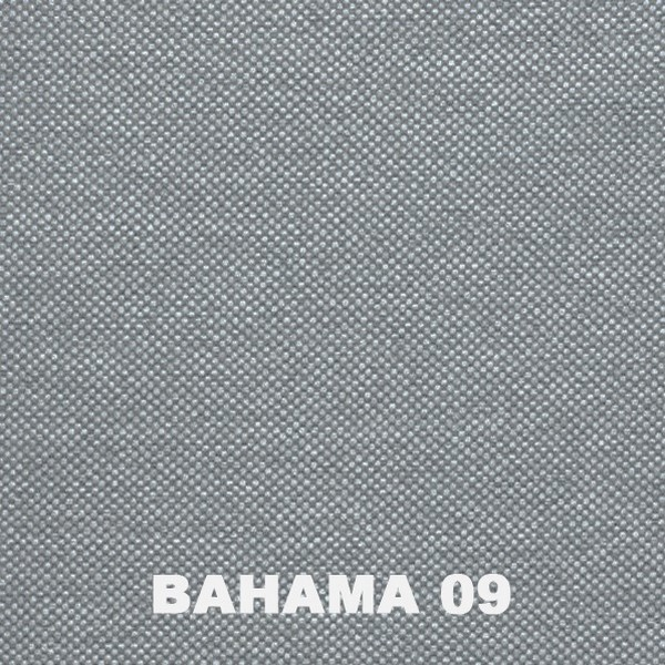 bahama_09