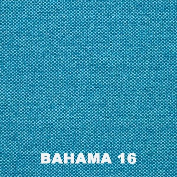 bahama_16