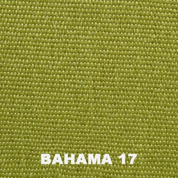 bahama_17