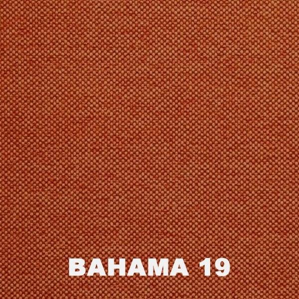 bahama_19