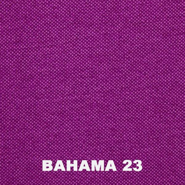 bahama_23