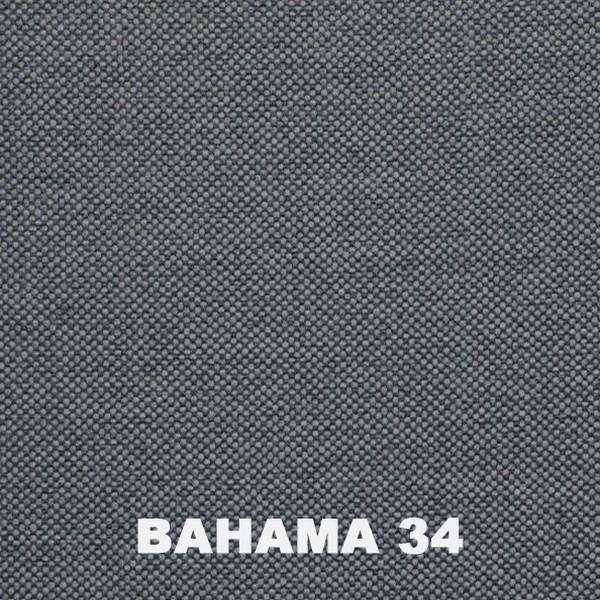 bahama_34