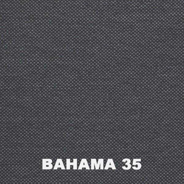 bahama_35