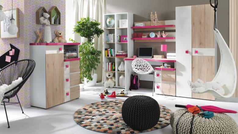 colorado roz