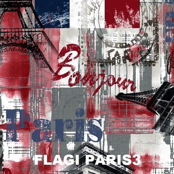 flagiparis3