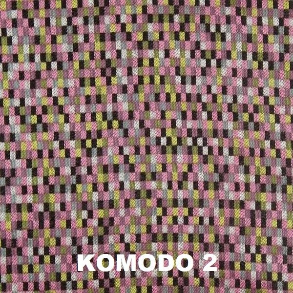 komodo_2