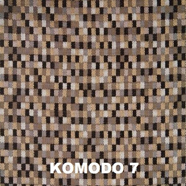 komodo_7