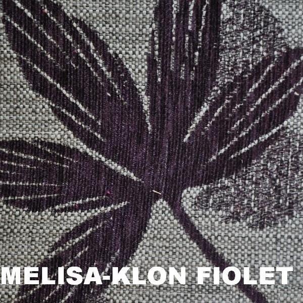melisaklonfiole