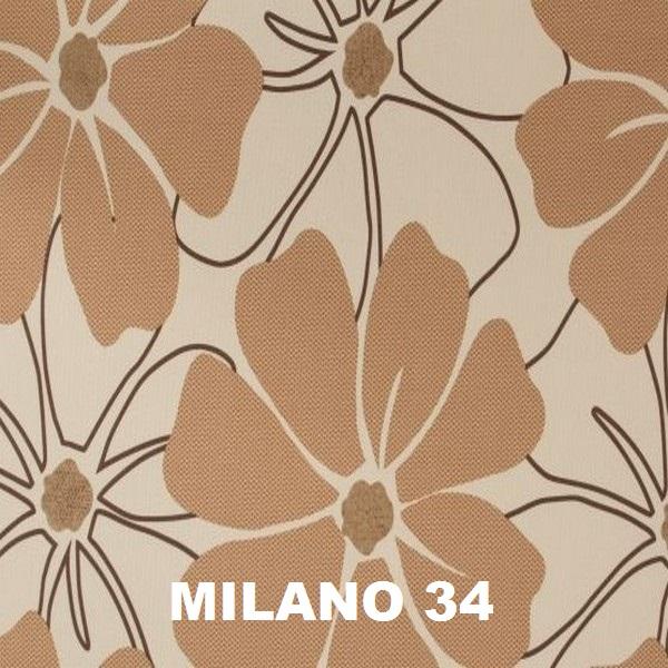 milano_34