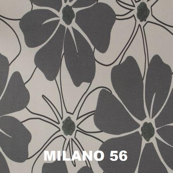 milano_56