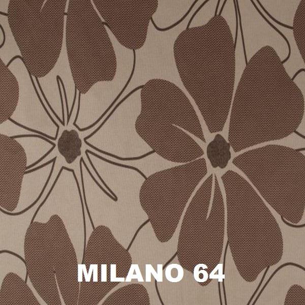 milano_64