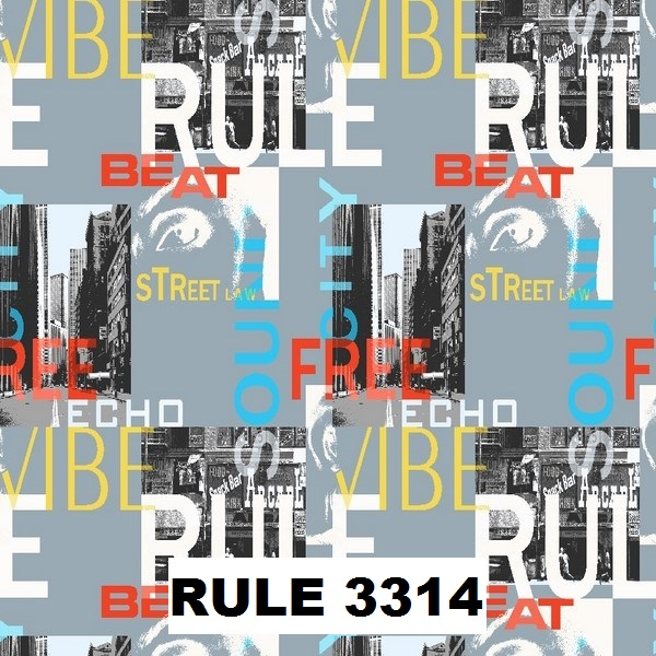 rule3314