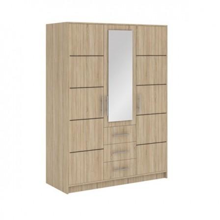 szafa-bali-d3-szer147cm-stolar