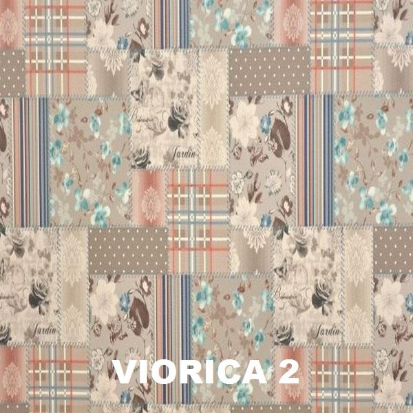 viorca_2