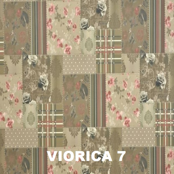 viorca_7