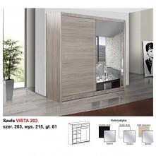 vista-203-szafa-drzwi-przesuwne-stolar