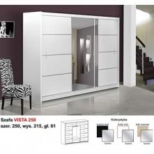 vista-250-szafa-drzwi-przesuwne-stolar